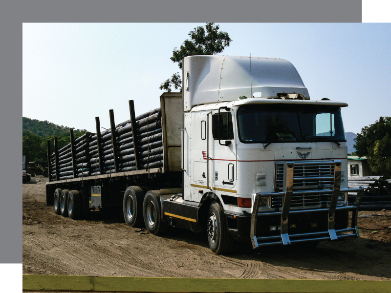 ACT-truck-with-poles